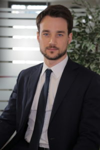 Matteo Fiocco