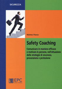 Safety Coaching Libro