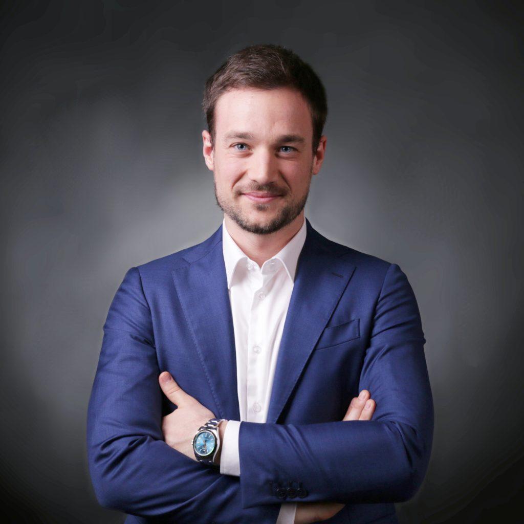 Matteo Fiocco Foto